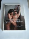 Erotik: Verbotene Zärtlichkeiten (im Schuber)