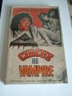 Circus der Vampire (große Buchbox)