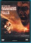 Der Fluch von Darkness Falls DVD Chaney Kley fast NEUWERTIG