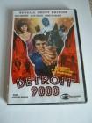 Rarität: Detroit 9000 (OVP)