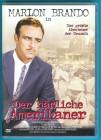 Der häßliche Amerikaner DVD Marlon Brando NEUWERTIG