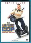 Der Kaufhaus Cop DVD Kevin James sehr guter Zustand