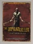 The Orphan Killer - Mediabook C