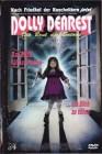 Dolly Dearest - Die Brut des Satans (uncut) 84 A Limited 15