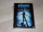 The Abyss - Special Edition - 2 DVDs - James Cameron