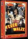 NSM: FEUERWALZE (DVD+Blu-Ray) (2Discs) Cover C Mediabook