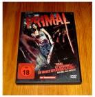 DVD PRIMAL - VM - FSK 18