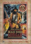 Mad Dog Morgan - Mediabook - 84 Entertainment