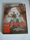 Doghouse (OVP)