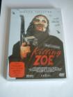 Killing Zoe (OVP)