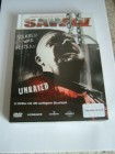 Saw 4 (Buchbox, limitiert, 2 DVD´s, OVP)