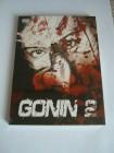 Gonin 2 (im Schuber, OVP)