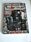 Rise of the Footsoldier (im Schuber, 2 DVD´s)