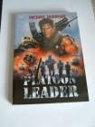 Platoon Leader (kleine Buchbox, OVP)