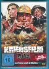 Die grosse Kriegsfilm Box (4 Filme auf 2 DVDs) NEU/OVP
