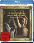 Die Liebesbriefe einer portugiesischen Nonne [Blu-Ray] Neu
