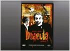 Nachts, wenn Dracula erwacht -Jess Franco -Keine Hartbox
