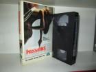 VHS - Mortal Passions - Starlight Erotik