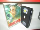 VHS - Indio - Marvelous Marvin Hagler  - Highlight