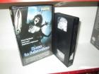 VHS - Haus in Schrecken - Joseph Cotton - Charter Video