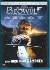 Die Legende von Beowulf - Director´s Cut DVD sehr guter Zust