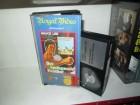 Betamax - Der springende Panther - Royal Glasbox