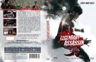 Legendary of Assassin; Mediabook Cover A, MTM-unser Label