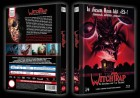 Witchtrap - Mediabook - Blu-Ray - OVP - 84