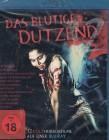 Das Blutige Dutzend (12 Horrorfilme auf BluRay)