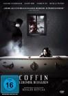 Coffin - Lebendig begraben (DVD)
