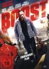 Boost - Ein todsicherer Plan (uncut, DVD)