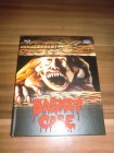 Basket Case 1 // Mediabook - Digibook  // uncut Edition