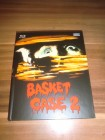 Basket Case 2 // Mediabook - Digibook  // uncut Edition