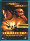 Turn It Up DVD Pras, Ja Rule, Jason Statham s. g. Zustand