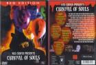 Wes Craven präsentiert: Carnival of Souls