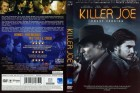 KILLER JOE ***Uncut Version***im Schuber***