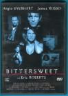 Bittersweet DVD Eric Roberts, James Russo NEUWERTIG