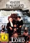 Der Kleine Lord  -- DVD