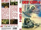 Def-Con 4 - gr. lim. BD Hartbox - AMS - Nr. 33 / 33