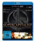The Supercapitalist [3D+2D Blu-ray] Neuwertig