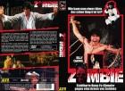 Kung Fu Zombie - AVV - Uncut große DVD Hartbox