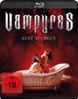 Vampyres (2015) [Blu-ray] (deutsch/uncut) NEU+OVP