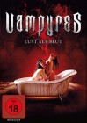 Vampyres (2015) (deutsch/uncut) NEU+OVP