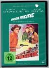 Union Pacific - Joel McCrea - Digitally Remastered