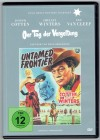 Der Tag der Vergeltung - Joseph Cotten - Lee van Cleef