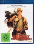 NOBODY IST DER GRÖSSTE Blu-ray - Terence Hill Klaus Kinski