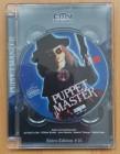 CMV GLASBOX - Puppet Master