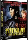 Pentagramm (NSM Mediabook A)