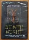 DRAGON RARITÄT - Death Night