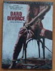 DRAGON RARITÄT - Dard Divorce Special Uncut Limited Edition
